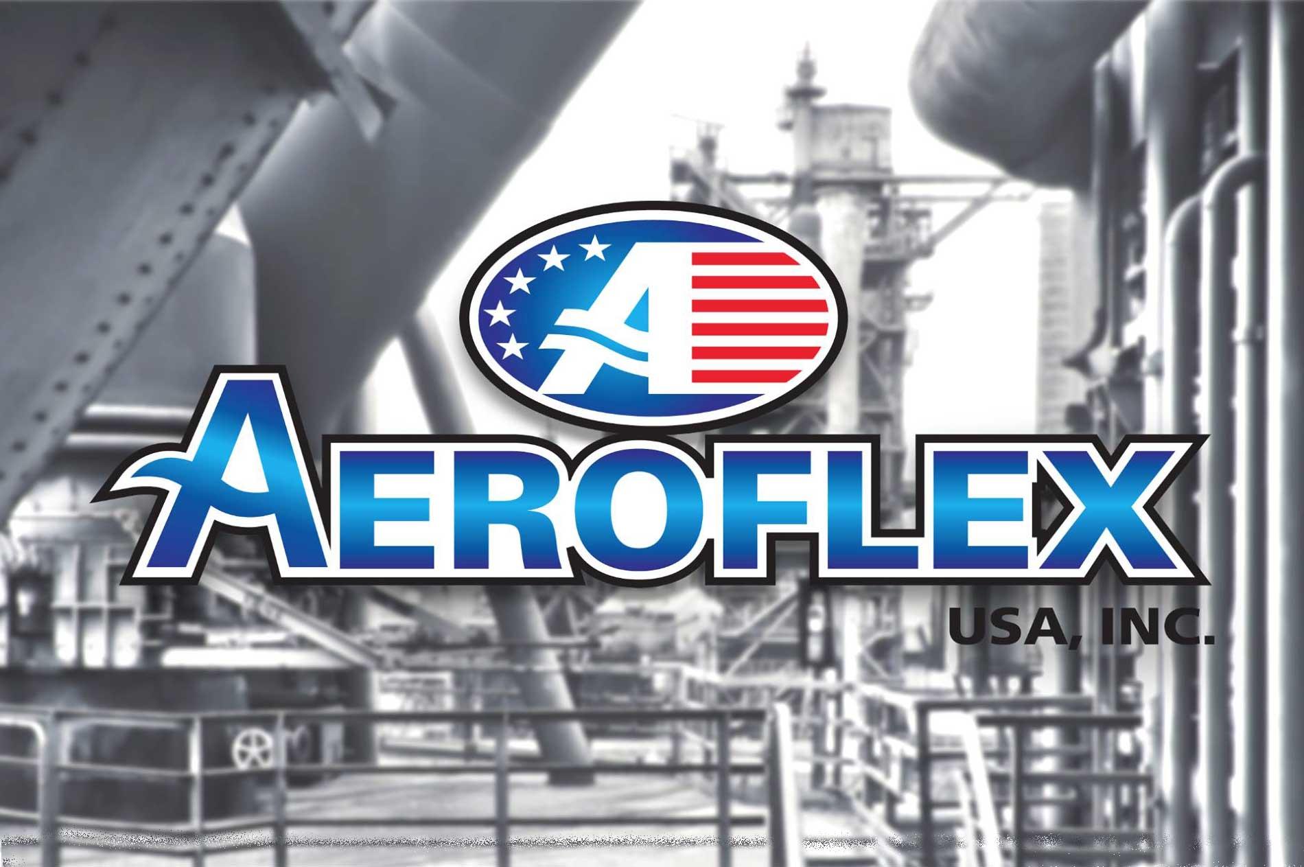 distribuidores-aeroflex