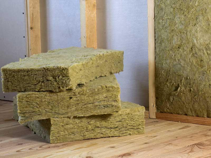 lana-mineral-aislante-termico