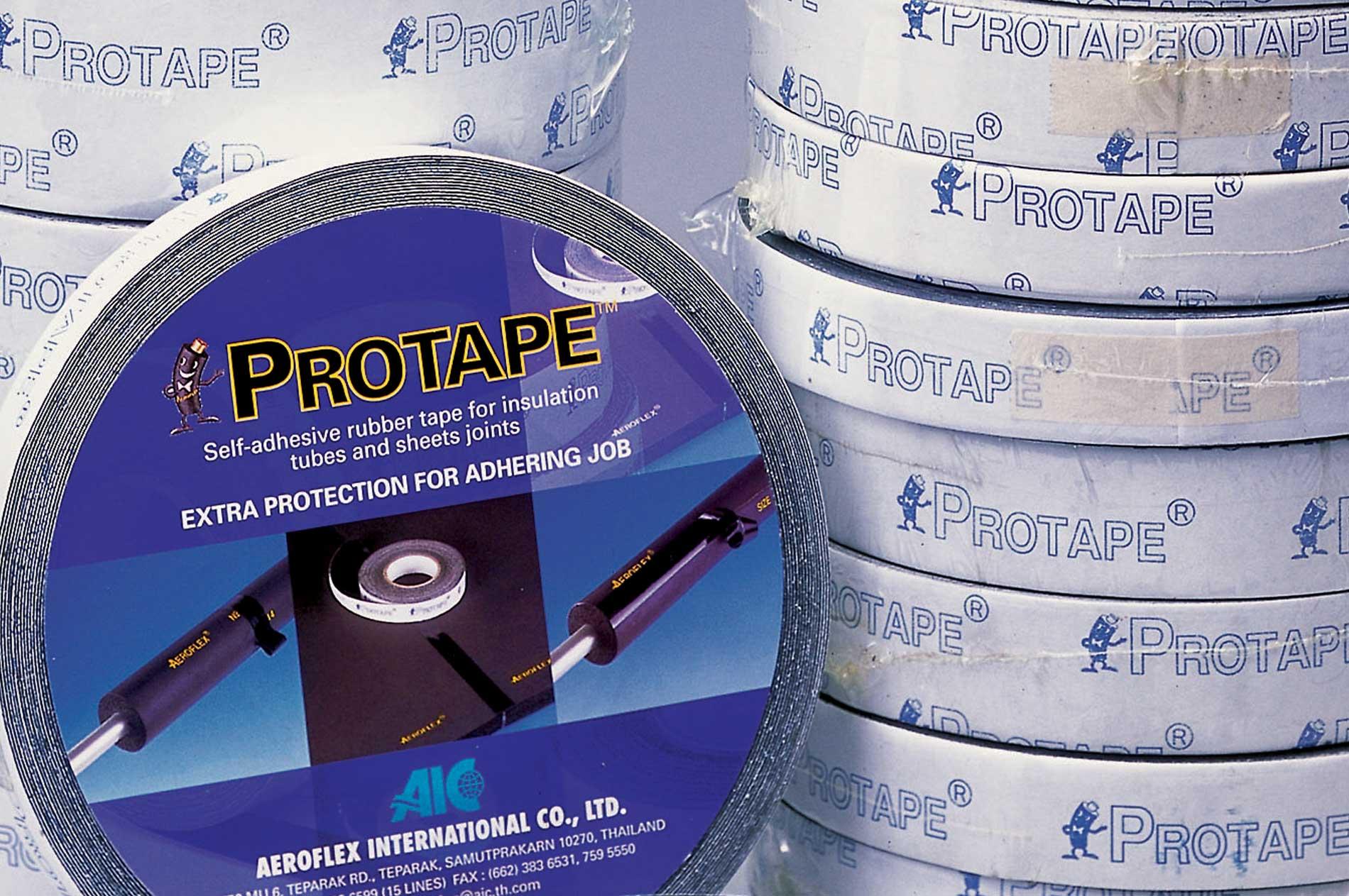 Aerocel Aerocoat ™ es una pintura térmica para aislantes de látex, basada en agua de emulsión acrílica pura. Esta especialmente diseñada para uso con productos de aislamiento Aerocel®. Adquiere tu pintura térmica en DTA México.