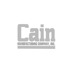 Cain Manufacturing Company