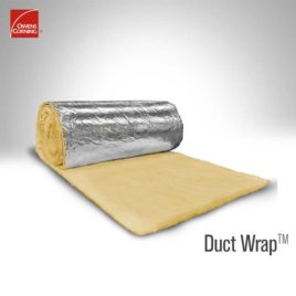 duct-wrap-rf-3000-owens-corning
