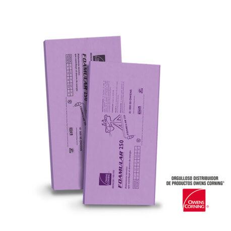 foamular-owens-corning