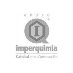 Grupo Imperquimia