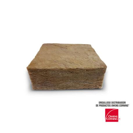 SAFB™ de Thermafiber® son placas de aislamiento de lana mineral diseñadas para proporcionar control acústico, rendimiento térmico y protección contra incendios en los diferentes muros, suelos y techos cortafuego autorizados por UL.