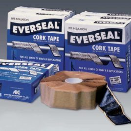 aerocel-everseal-cork-tape
