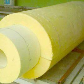 aislamiento-termico-de-poliuretano
