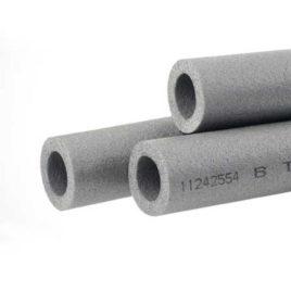 aislante-termico-para-tuberias-industriales