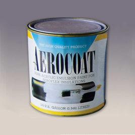 pintura-termica