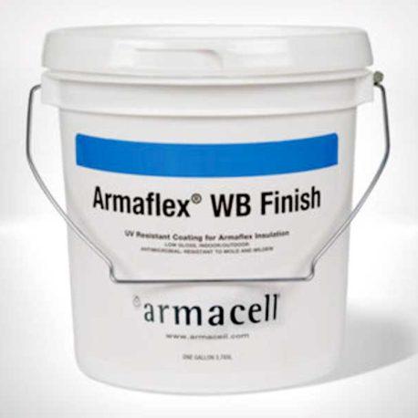 pintura-termica-para-interiores