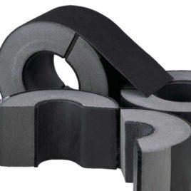 tipos-de-aislamientos-para-tuberias-de-vapor