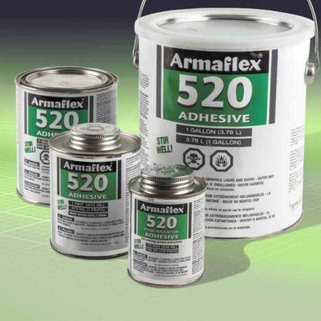 adhesivo-para-fijacion-de-placas-termicas