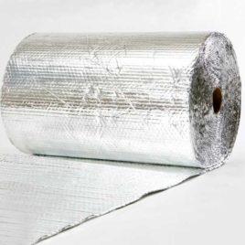 aislante-de-aluminio