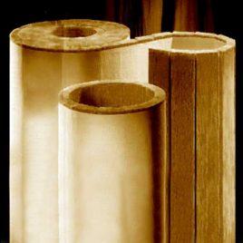 aislante-de-fibra-de-vidrio-en-rollo