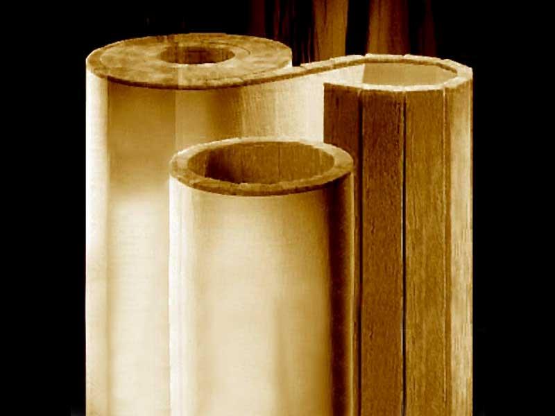 Isomax fibra de vidrio dta m xico su soluci n al - Aislamiento fibra de vidrio ...