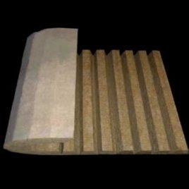 aislante-termico-de-lana-mineral