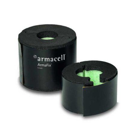 armafix-ecolight