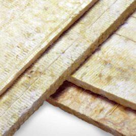 colcha-aislante-de-lana-mineral