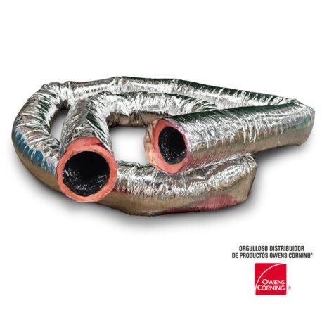 facil-flex-owens-corning