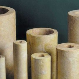 fibra-mineral-para-tuberias