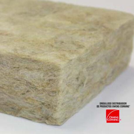 placa-industrial-blanket