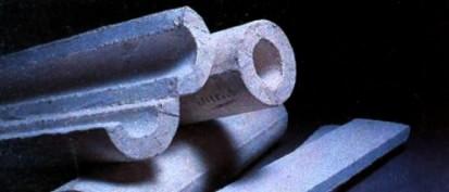 PERX-1200, Silicato de Sodio