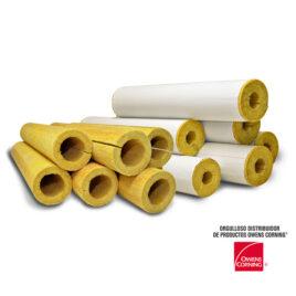 tubo-fiberglass-tf1000
