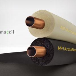 Aislante Armaflex® AP