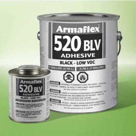 armaflex-520-blv-adhesivo