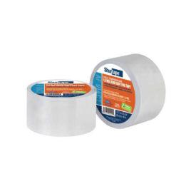cinta-adhesiva-con-respaldo-de-aluminio