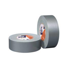 cinta-aislante-multiuso-pc-600s