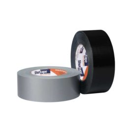 cinta-aislante-para-uso-ligero-pc-590