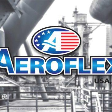 Distribuidores Aeroflex