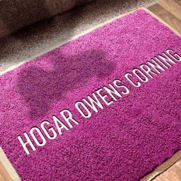 Aislamiento Térmico para el Hogar