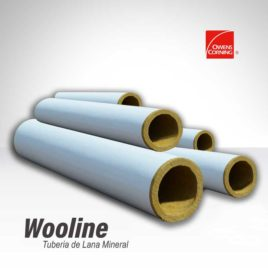 wooline-tuberia-de-lana-mineral