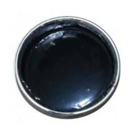 adhesivo-5400