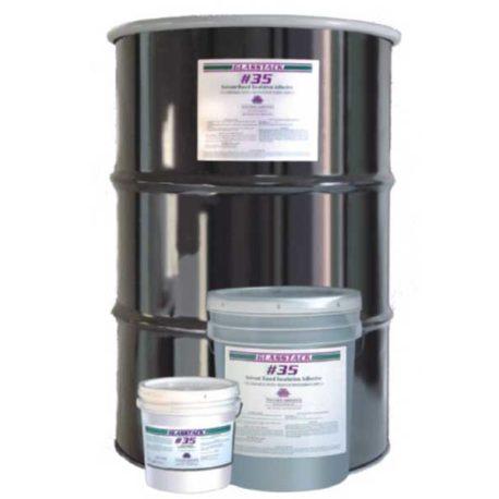 adhesivo-glasstack-35