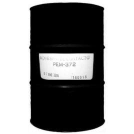 adhesivo-pem-372