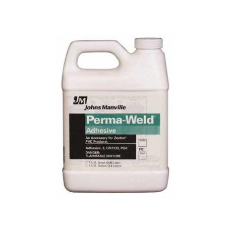 adhesivo-perma-weld
