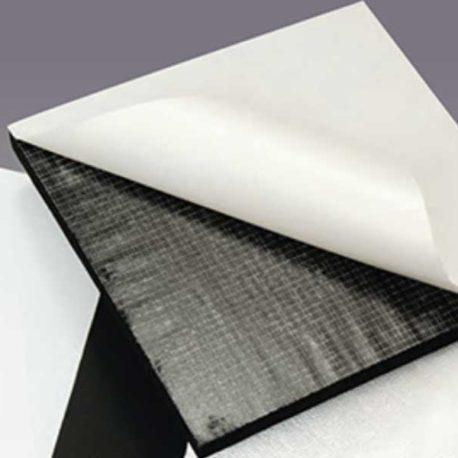 aerocel-faced-sheet