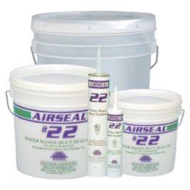 airseal-22
