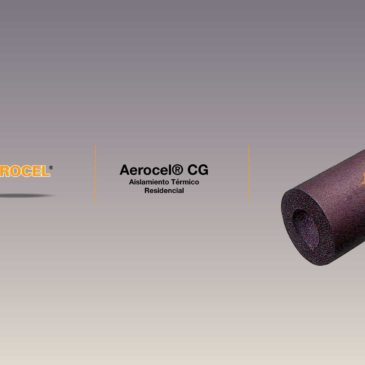 Aerocel CG