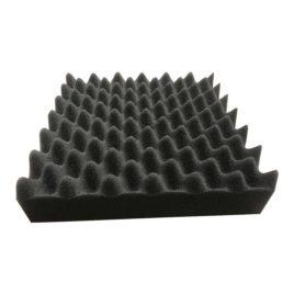 espuma-acustica-piramidal