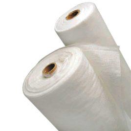 membrana-de-refuerzo-de-poliester