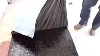instalacion-membrana-acustica-autoadhesiva