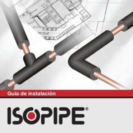 isopipe-guia-de-instalacion