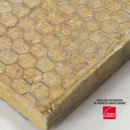 thermafiber-metal-mesh