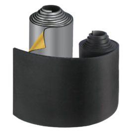 isopipe-rolls-sheets