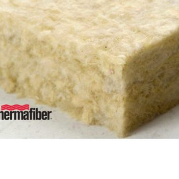 Thermafiber® SAFB™, Owens Corning