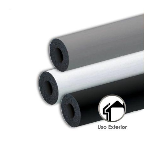 isopipe-acabado-solar-covering