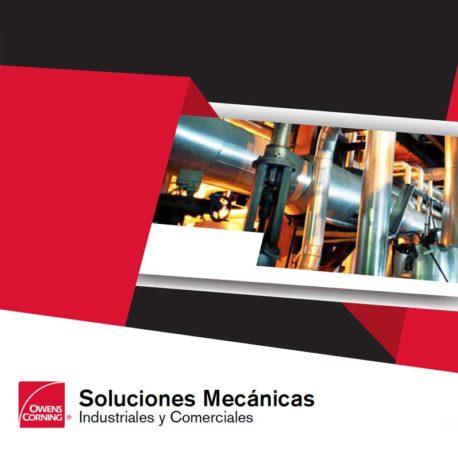 soluciones-mecanicas